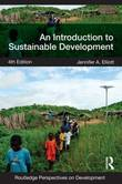 An Introduction to Sustainable Development by Jennifer A. Elliott