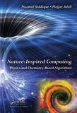 Nature-Inspired Computing by Nazmul H Siddique