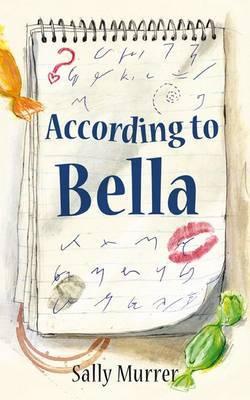 Bella by Sally Murrer