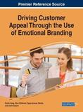 Driving Customer Appeal Through the Use of Emotional Branding