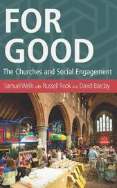 For Good by Samuel Wells