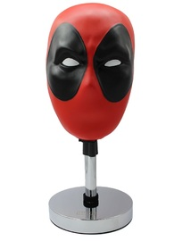 Deadpool VR Headset Stand for PS4