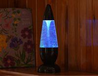 Twister Lamp - Mood Light