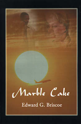 Marble Cake by Edward G Briscoe, M.D. image
