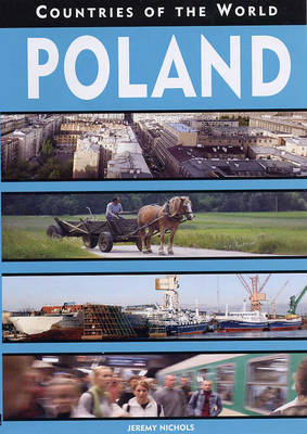 Poland by Jeremy Nichols
