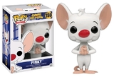Pinky and The Brain: Pinky - Pop! Vinyl Figure