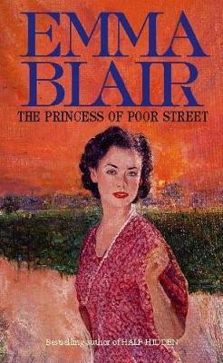 Princess of Poor Street by Emma Blair