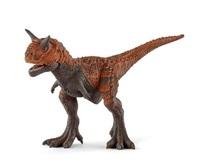 Schleich: Carnotaurus