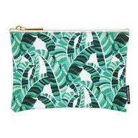 Sunnylife Travel Pouch - Banana Palm