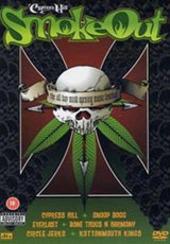Smoke Out - Cypress Hill, Snoop Dogg, Everlast, Bone Thugs N Harmony on DVD