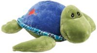 Gund: Elmer Sea Turtle