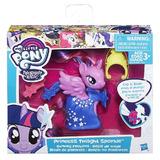 My Little Pony: Pony Friends - Runway Fashions - Princess Twilight Sparkle