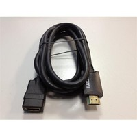 8Ware: High Speed HDMI Extension Cable Male to Female - 3m
