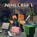 Minecraft New Nintendo 3DS Edition for Nintendo 3DS