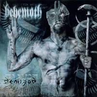 Demigod by Behemoth