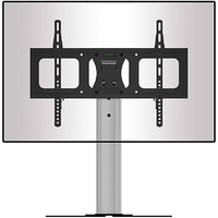 Gorilla Arms Universal TV Table Stand