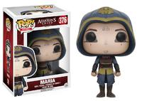 Assassin's Creed Movie - Maria Pop! Vinyl Figure