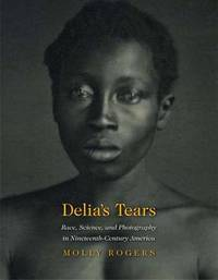 Delia's Tears by Molly Rogers
