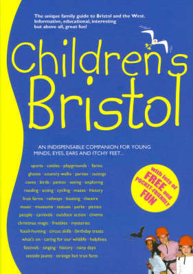 Children's Bristol