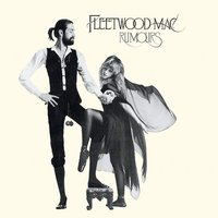 Rumours (Deluxe Edition) by Fleetwood Mac image