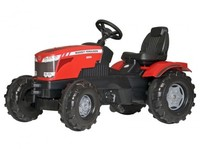 Rolly Farmtrac - Massey Ferguson 8650