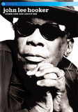 John Lee Hooker - Come See About Me on