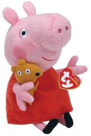 Peppa Pig - TY Beanie