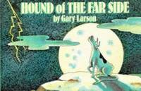 Hound Of The Far Side by Gary Larson image