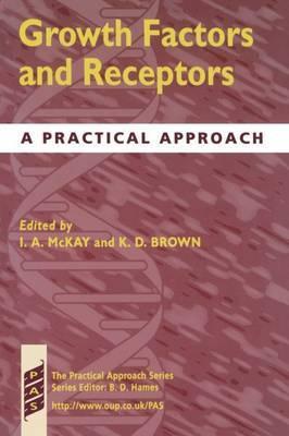Growth Factors and Receptors