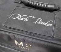 M2 Bag Standard Load Out image