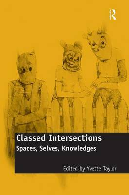Classed Intersections image