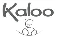 Kaloo: Coco Brown Rabbit - Medium Plush (31cm) image