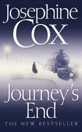 Journey's End by Josephine Cox image
