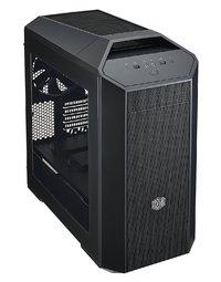 Cooler Master MasterCase Pro 3 Mini-Tower M-ATX Case