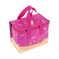 Sunnylife Kids Lunch Tote - Donut