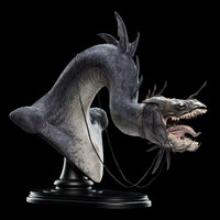 The Lord of the Rings: Fell Beast Bust