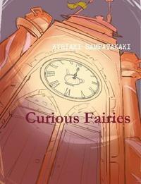 Curious Fairies by Kyriaki Sampatakaki image