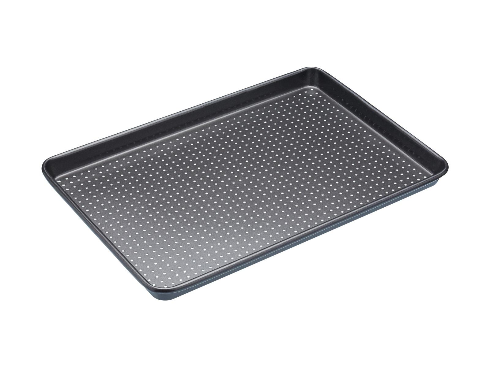 MasterClass: Crusty Bake Baking Tray (39.5x27cm) image