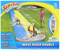 Slip 'N Slide Surf Rider (Double)