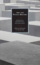Art and Public History
