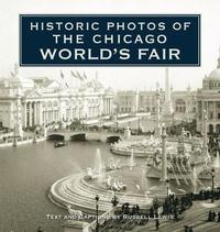 Historic Photos of the Chicago World's Fair image