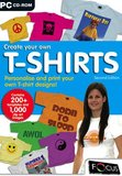 Create your own T-Shirts Second Edition for PC Games