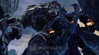 Darksiders Complete Collection for PS3 image