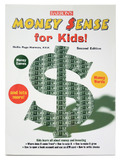 Money Sense for Kids! by Hollis Page Harman