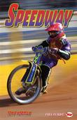 Speedway by Tony Norman