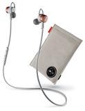Plantronics BackBeat Go 3 Headset w/charge case (Orange)