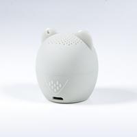 Owl Speaker image