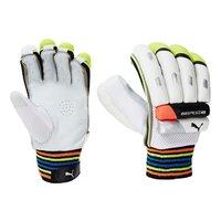 Puma Evo Speed 3000 Y/LH Cricket Gloves