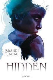Hidden by Brandi Janai image
