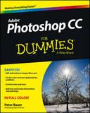 Photoshop Cc Fd by Peter Bauer